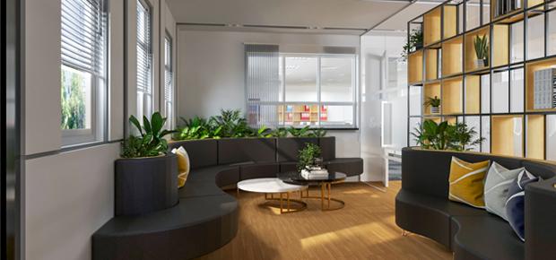 Unilever Office_4