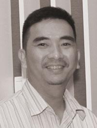 Architect NGUYEN CAO BAO LUAT