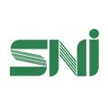 SAIGON NORTH INTERNATIONAL JOINT STOCK COMPANY