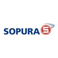 SOPURA SOUTH EAST ASIA Co.,LTD