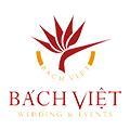 BACH VIET WEDDING & EVENTS