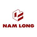 NAM LONG DEVELOPMENT CORPORATION
