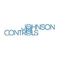 JOHNSON CONTROLS SERVICES VIETNAM CO., LTD
