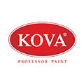 KOVA COMPANY