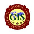 GLOBAL INTERNATIONAL SCHOOL - GIS