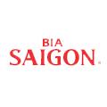 SAIGON - SOC TRANG BEER FACTORY