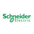 SCHNEIDER ELECTRIC VIETNAM